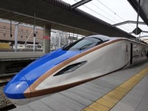 北陸新幹線.jpg